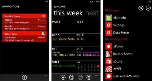 Windows_Phone_8_leak_notification_500px