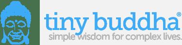 https://i1.wp.com/cdn.tinybuddha.com/wp-content/themes/tinybuddha/images/logo.png