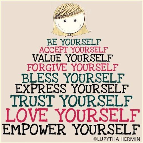 https://i1.wp.com/cdn.tinybuddha.com/wp-content/uploads/2013/09/Be-Yourself.jpg