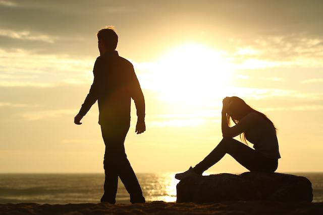 https://i1.wp.com/cdn.tinybuddha.com/wp-content/uploads/2015/03/Toxic-Relationship.jpg