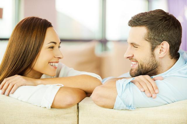 Image result for relationship communication