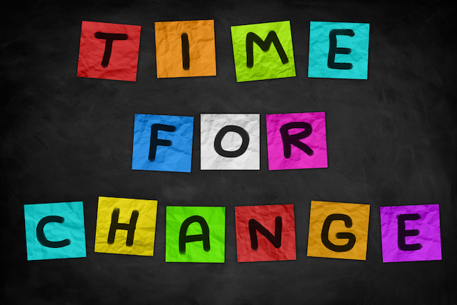 https://i1.wp.com/cdn.tinybuddha.com/wp-content/uploads/2015/08/Time-for-Change.jpg