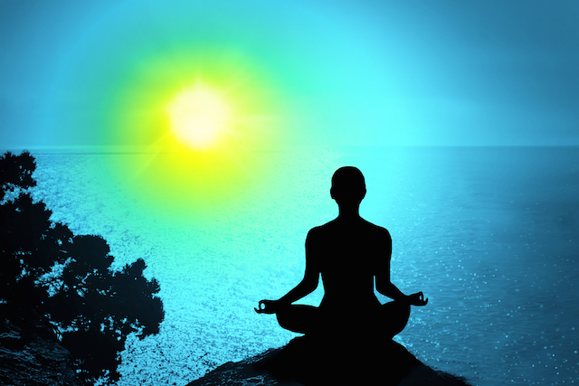 What Anxiety Can Do To Your Body Amp How To Calm Your Mind