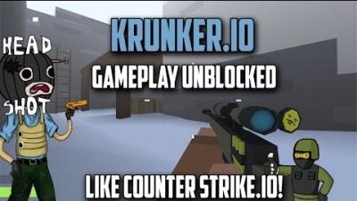 Krunker Io Videos Titotuio
