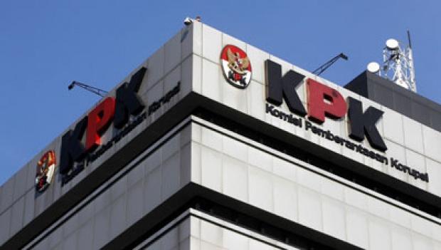 Image result for KPK