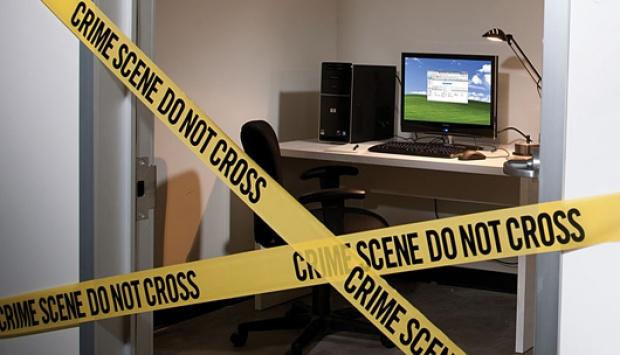 Cara Ampuh Lindungi Komputer dari Serangan Ransomware
