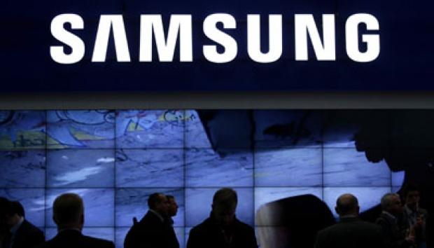 Baterai Meledak, Samsung Akan Tarik Galaxy Note 7