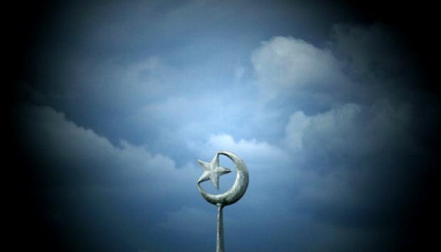 Penceramah Agama Disertifikasi, PKS: Harus Bicara dengan DPR
