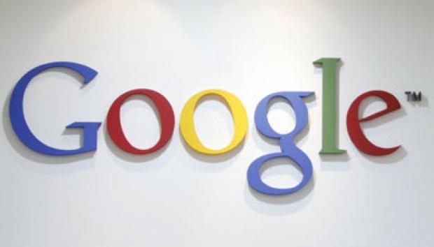 Akurasi Siri Ungguli Google Now dan Cortana