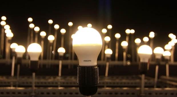 Jepang Ajak Kerjasama Pemkab Bandung dalam Konservasi Energi