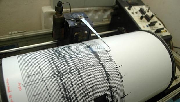 BMKG: Tiga Gempa Susulan Terjadi di Gorontalo