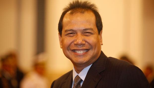 chairul tanjung orang terkaya di indonesia