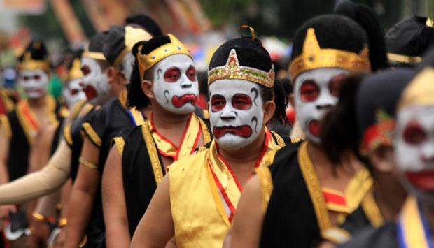 Budaya Yang Ada Di Banyumas