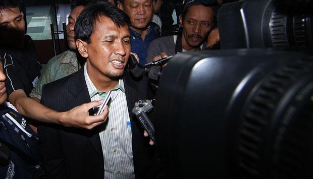Gubernur Gatot Pujo dan Riuhnya Jatah Mobil Mewah