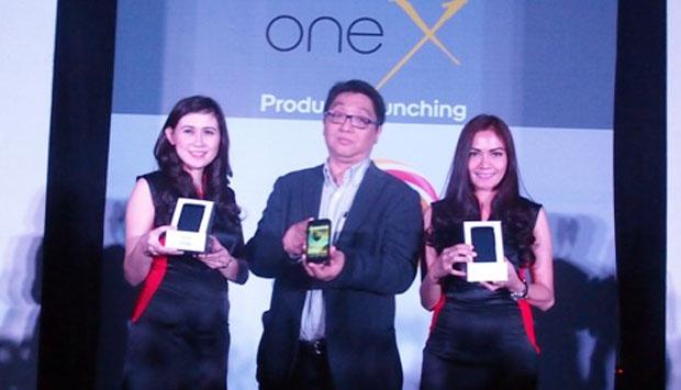 Penjualan Ponsel Android One Tak Sesuai Harapan