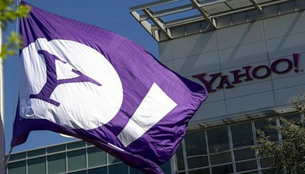 Yahoo! Bakal Tinggalkan Bisnis Search Engine, Ini Ceritanya