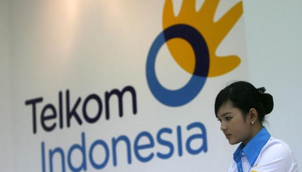 Gandeng Telkom, KEIN Bikin Aplikasi Logistik Tani
