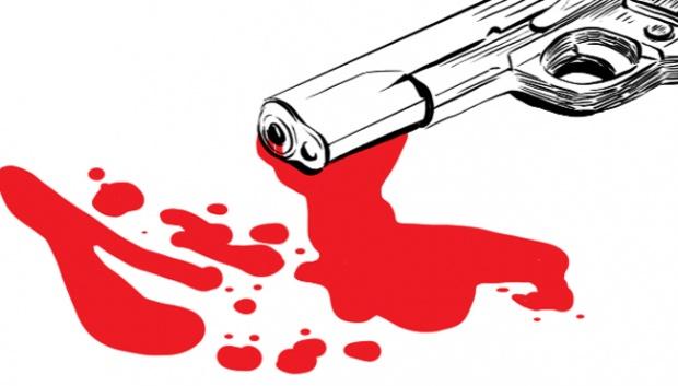 BNN Tembak Mati Satu Penyelundup Jaringan Narkotika Internasional