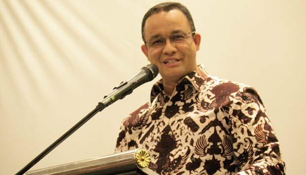 Jaga Kualitas Pendidikan Indonesia, Ini Rumus Anies Baswedan