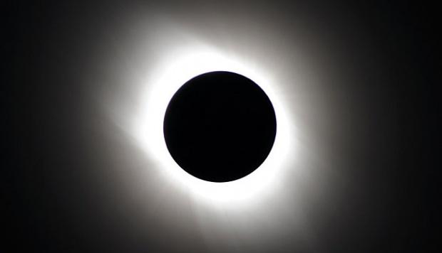 BMKG Siarkan Langsung Gerhana Matahari, Ini Alamat Situsnya