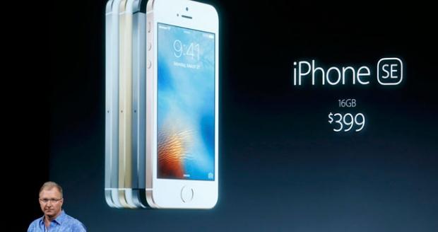 Apple Digugat Rp 131 Triliun karena Mencuri Konsep iPhone
