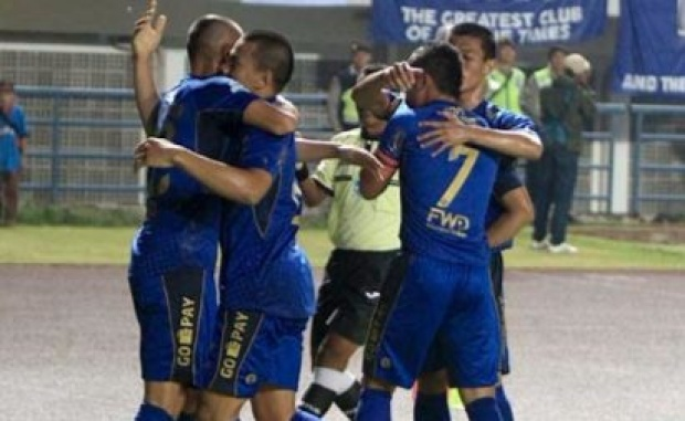 Klasemen Liga 1 Setelah Persib Bandung Mengalahkan PS TNI 3-1