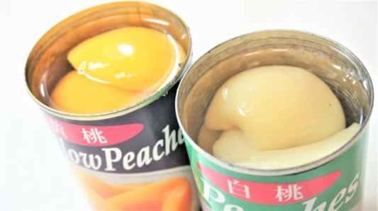 「もも缶 中国」の画像検索結果
