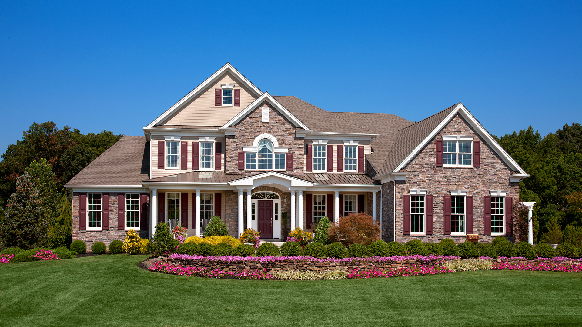Furlong Pa New Homes For Sale