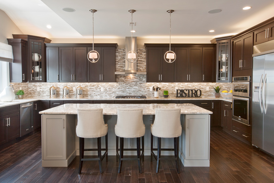 New Luxury Homes For Sale in Harleysville, PA | Reserve at ... on Modern:ln_Sacsp1Ua= Kitchen Model  id=64912