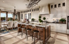 New Catalina Kitchen That Will Brighten Your Home
