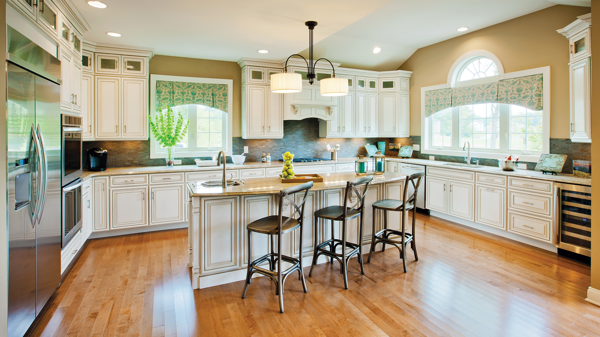 Warwick Pa New Homes For Sale