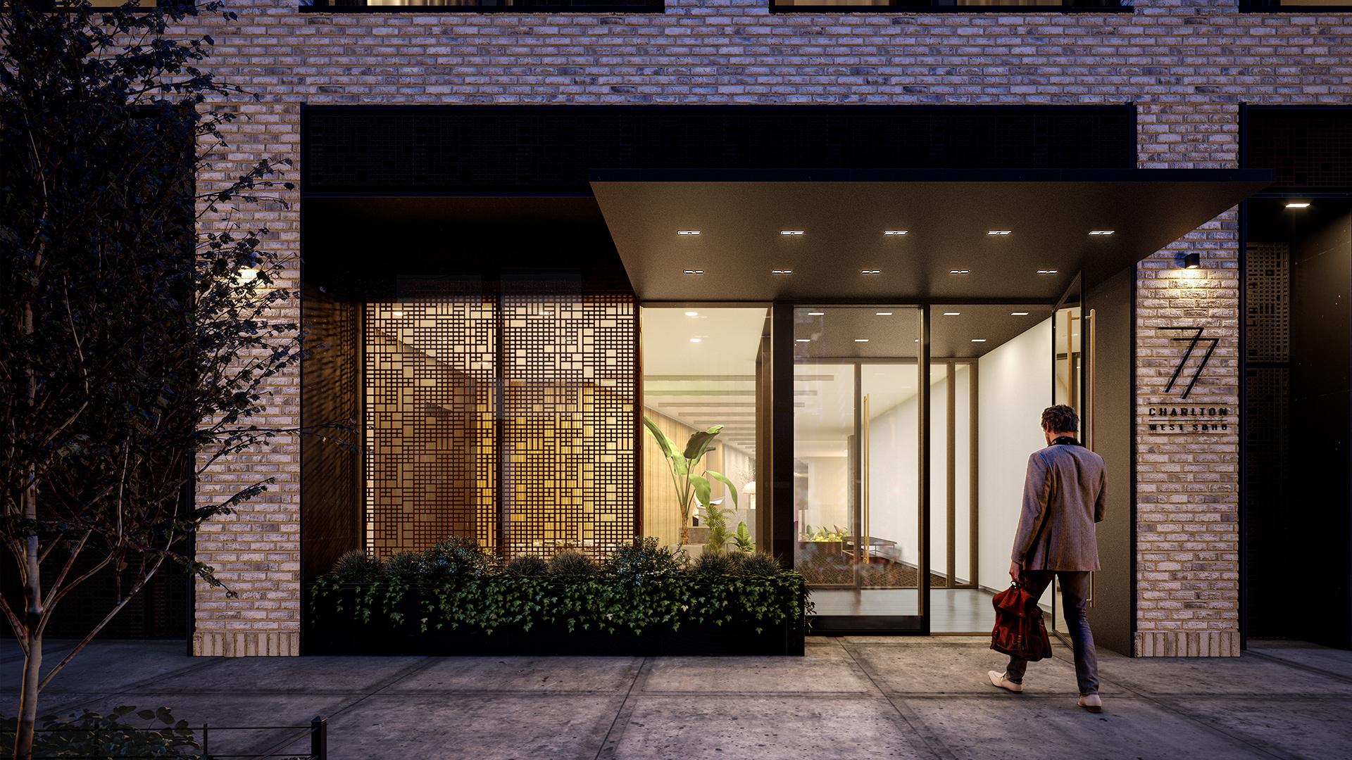 New York Luxury Condos For Sale