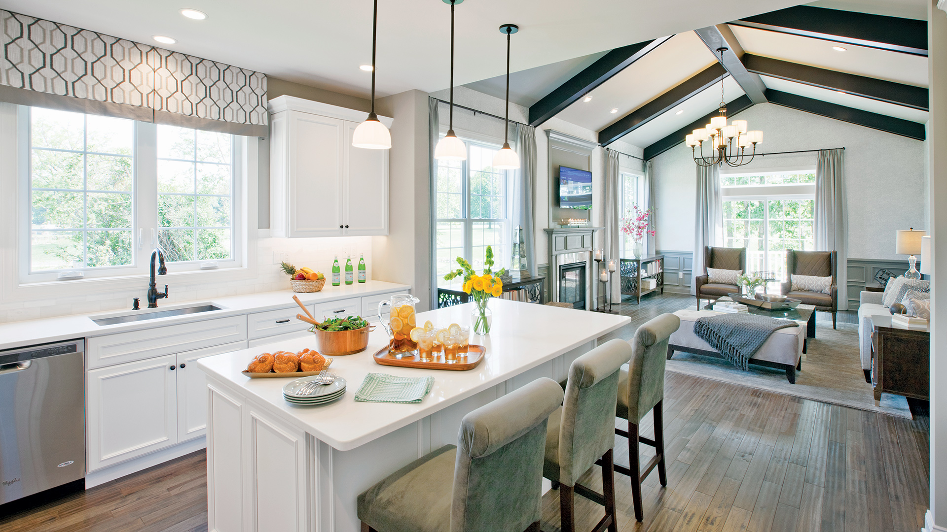 New Luxury Homes For Sale In Millis Ma
