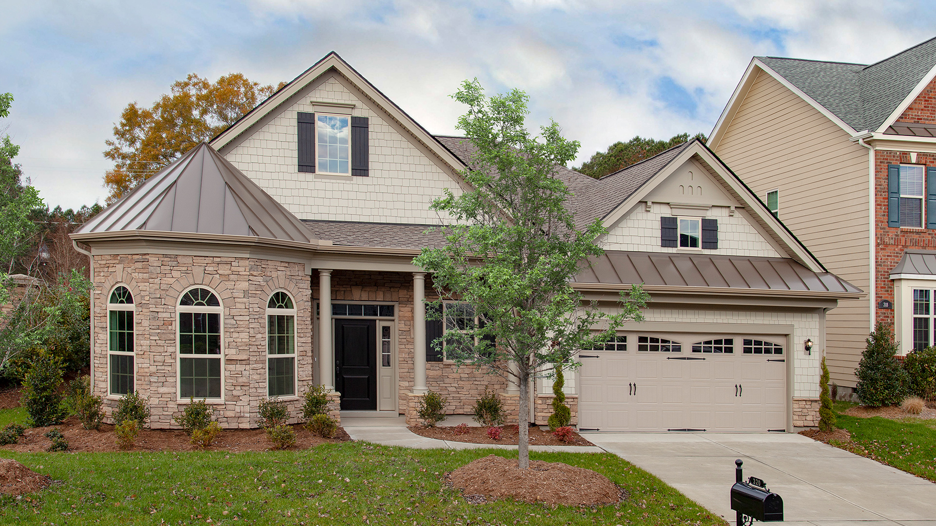 Durham Nc New Homes For Sale