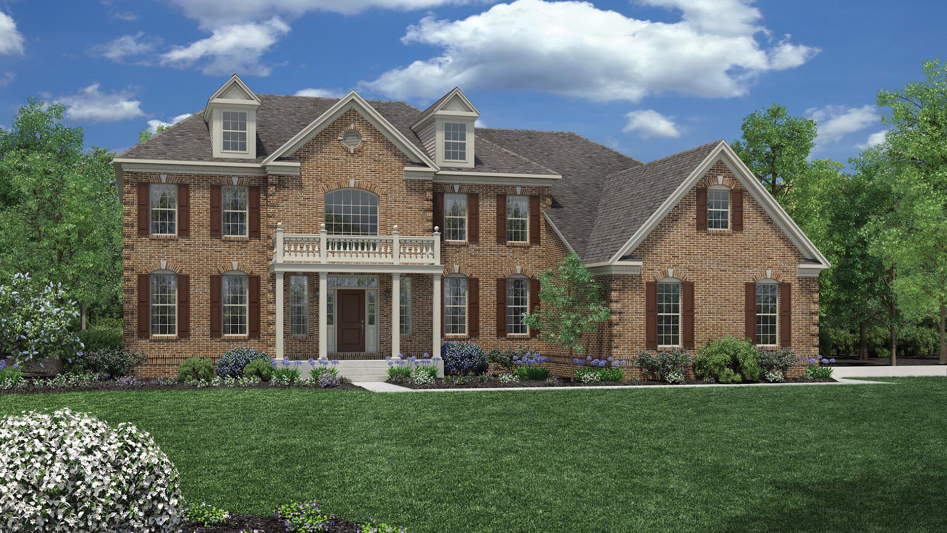 Marvin Nc New Homes For Sale