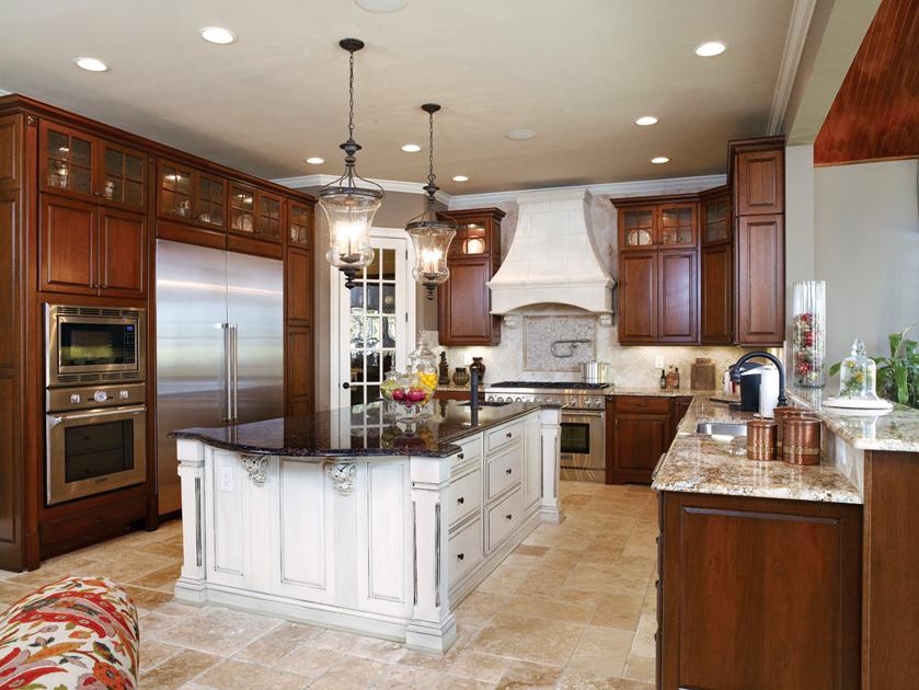 Image Result For Kitchen Design Cl Es