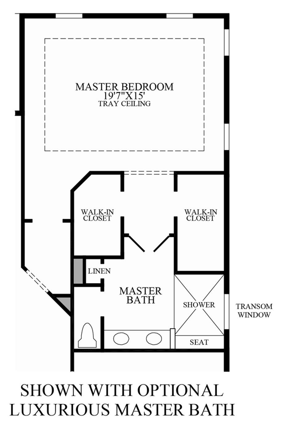 Bathroom Floor Plan Design Tool