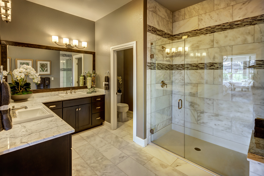 New Luxury Homes For Sale in Broomfield, CO | Anthem Ranch ... on Bathroom Model Design  id=60191