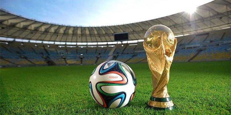 Toujours selon kyodo, la jfa est en discussions avec la fifa qui pourrait repousser à début 2022 et/ou délocaliser la compétition, qui oppose. La Nasa a testé le ballon de la Coupe du monde 2014
