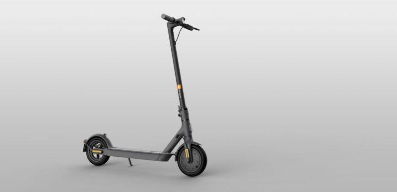 Image 4 : Trottinette électrique : Xiaomi Mi Electric Scooter Pro 2, 1S et Essential, laquelle acheter en 2020 ?
