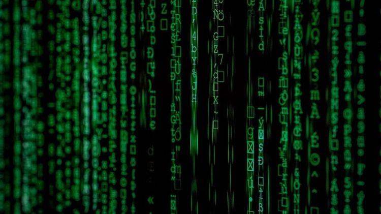 Un hacker vise les forums cybercriminels russes