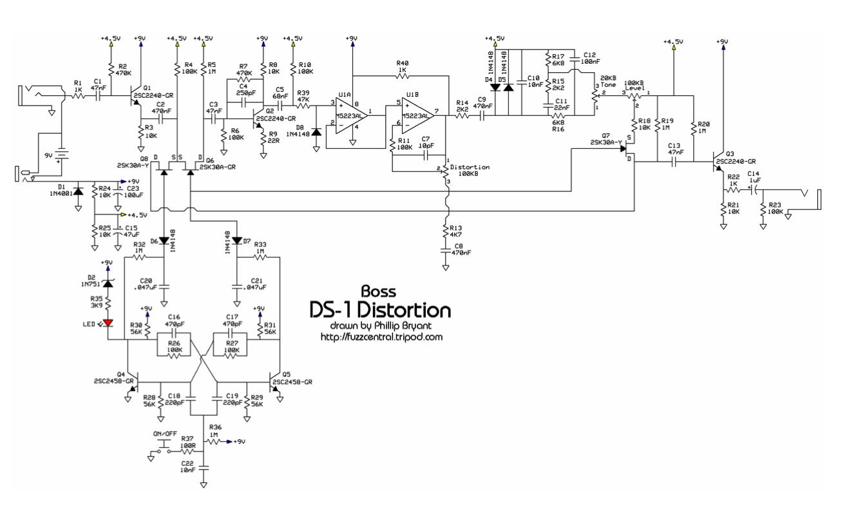 Wiring Washburn Diagram Ss0207249 Schematic Diagrams Schematics Trusted U2022