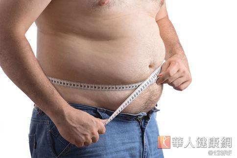 中年以上特別容易出現體脂肪或血脂過高的情形,在飲食上更是要特別注意。