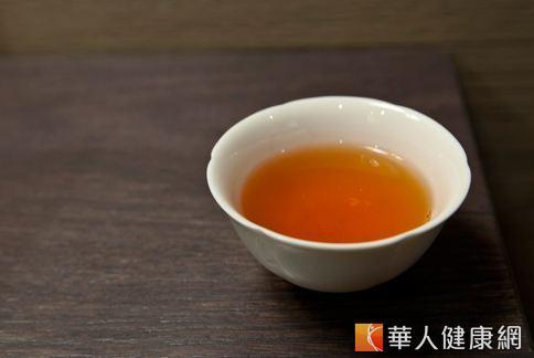 年輕人的口味多變,傳統茶常需結合其他食材,開發創意新風味,才能吸引更多年輕族群嘗試。(圖片/本網站資料照片)