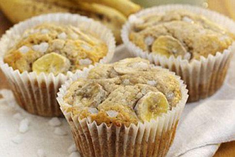 平時吃的點心換做以蜂蜜取代砂糖,美味又更健康低卡。(圖片/取材自英國《每日郵報》)