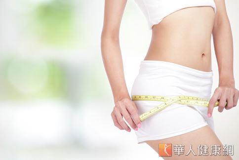 肥胖的種類很多,冬瓜減重僅適合水腫型肥胖的人,且平常不能過量攝取,以免傷害脾胃功能。