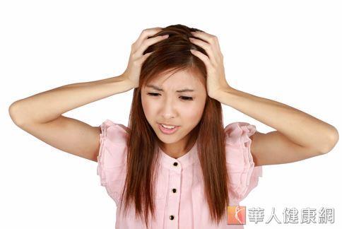 你有記憶力衰退、專注力、判斷力下降的困擾嗎?要預防這樣的情況發生,最重要的就是找出壓力來源、消除疲勞。
