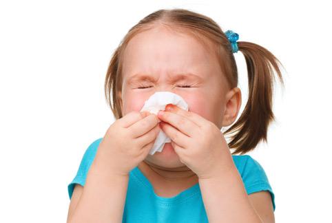 治鼻炎 針灸加中藥療效好