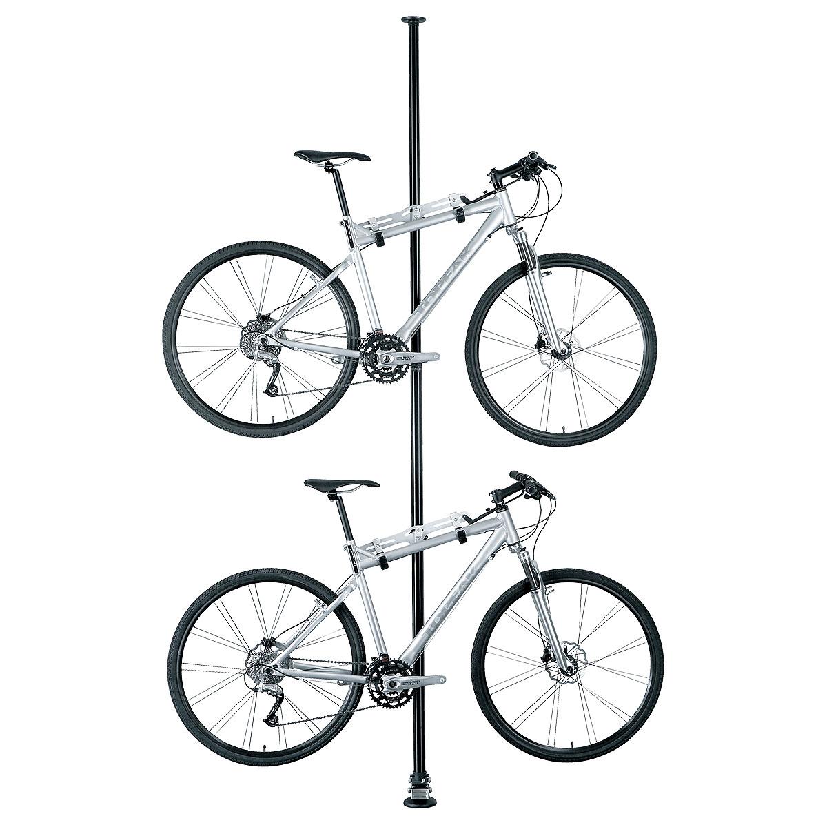 dual touch bike stand topeak