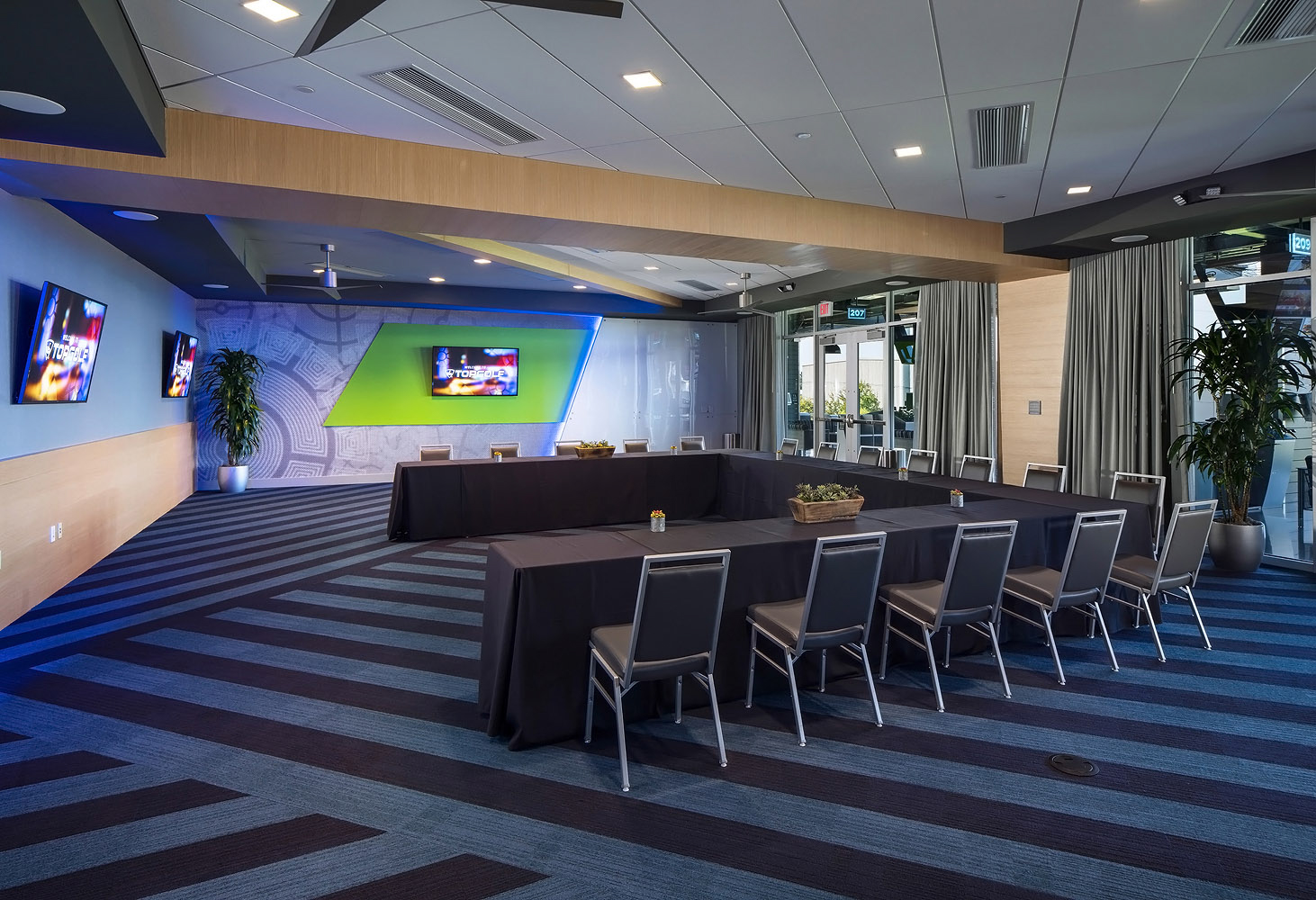 Parties And Events Topgolf Nashville